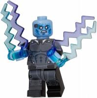 Фото - Конструктор Lego Electro 5002125
