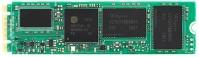 SSD накопитель Plextor PX-128S3G