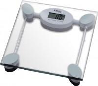 Весы Eltron EL-9219