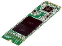 SSD накопитель SmartBuy SB120GB-NV112M-M2