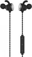 Наушники Remax RB-S10