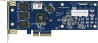 SSD накопитель SmartBuy Enterprise Line 5007 PRO PCIe SSDSB480GB-PS-AIC