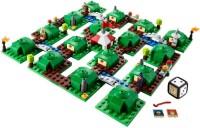 Фото - Конструктор Lego The Hobbit An Unexpected Journey 3920