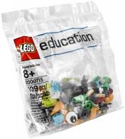 Фото - Конструктор Lego WeDo 2.0 Replacement Pack 2000715