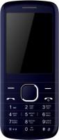 Мобильный телефон Viaan T101