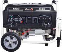 Электрогенератор Matari MX4000E