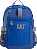 Рюкзак CATerpillar Millennial EVO 83243