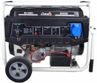 Электрогенератор Matari MX9000E-ATS