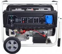 Электрогенератор Matari MX10000E