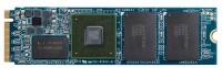 SSD накопитель Apacer AP120GZ280-1