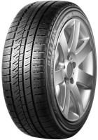 Шины Bridgestone Blizzak LM-30 215/65 R16 98H