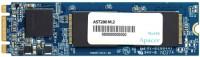 SSD накопитель Apacer AP120GAST280-1