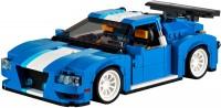 Фото - Конструктор Lego Turbo Track Racer 31070