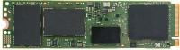 SSD накопитель Intel Pro 6000p M.2 SSDPEKKF256G7X1