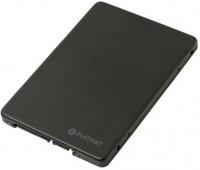 SSD накопитель Platinet HomeLine PMSSD240H