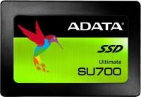 SSD накопитель A-Data Ultimate SU700 ASS-240GT-C