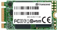 SSD накопитель Transcend MTS420 M.2 TS120G