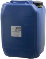 Фото - Охлаждающая жидкость Febi Coolant G11 Concentrate 20L