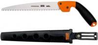 Ножовка Bahco 5124-JS-H