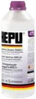 Охлаждающая жидкость Hepu P900-RM-G12PLUS 1.5L