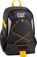 Рюкзак CATerpillar Mochilas 83067