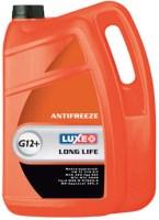 Фото - Охлаждающая жидкость Luxe Long Life G12 Plus 5L
