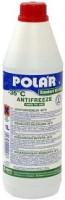 Фото - Охлаждающая жидкость Polar Standard BS 6580 Ready Mix 1L