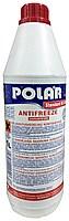 Фото - Охлаждающая жидкость Polar Standard BS 6580 Concentrate 1L