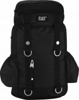 Рюкзак CATerpillar Mochilas 83188