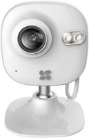 Камера видеонаблюдения Hikvision Ezviz C2Mini