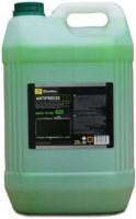 Фото - Охлаждающая жидкость StarLine G11 Green Ready Mix 20L