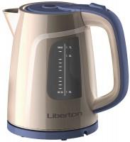 Электрочайник Liberton LEK-1714