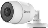 Камера видеонаблюдения Hikvision Ezviz C3C