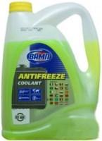 Охлаждающая жидкость VAMP Anti-Freeze Yellow 5L