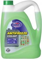 Охлаждающая жидкость VAMP Anti-Freeze Green 5L