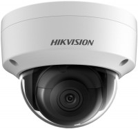 Фото - Камера видеонаблюдения Hikvision DS-2CD2135FWD-IS