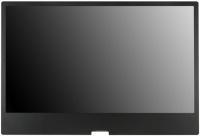 Монитор LG 32WFC-B