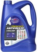 Охлаждающая жидкость VAMP Anti-Freeze Blue 5L