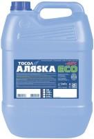 Фото - Охлаждающая жидкость Alaska Tosol A40 ECO 10L