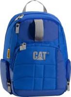 Рюкзак CATerpillar Millennial EVO 83311
