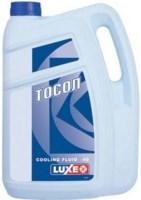 Фото - Охлаждающая жидкость Luxe Cooling Fluid -40 10L