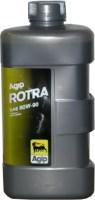 Трансмиссионное масло Agip Rotra 80W-90 GL-3 1L