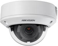 Фото - Камера видеонаблюдения Hikvision DS-2CD1731FWD-IZ