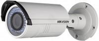 Фото - Камера видеонаблюдения Hikvision DS-2CD2642FWD-I