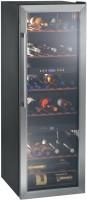 Винный шкаф Hoover HWC 2536