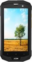 Мобильный телефон AGM A8