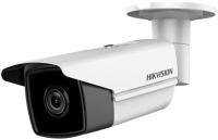 Фото - Камера видеонаблюдения Hikvision DS-2CD2T35FWD-I8