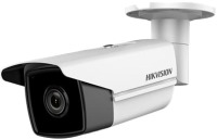 Камера видеонаблюдения Hikvision DS-2CD2T35FWD-I8
