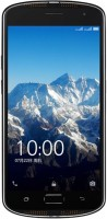 Фото - Мобильный телефон AGM X1