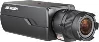 Фото - Камера видеонаблюдения Hikvision DS-2CD6026FHWD-A
